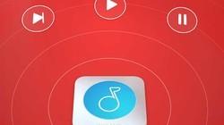 天猫精灵按呗(button)音乐控制