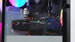 如何花2900打造出一台3A锐龙游戏主机