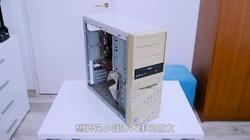 洋垃圾实在是香?不过你真的也适合吗? #电脑 #组装机