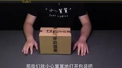 防水防撞一键切换,70种运动模式实测颂拓7!#开箱 #黑科技