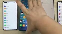 为什么我们用了90Hz手机屏幕后就再也回不去了? #小米10 #华为p40