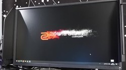 Zowie新显示器上手!VA、TN、IPS屏幕优劣及选择?#电子竞技 #csgo