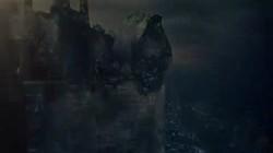 《黑暗之魂2》第二部游戏宣传片