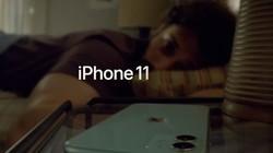 iPhone11 官方宣传片