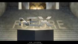 vivo NEX 3 5G版宣传片