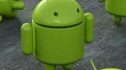 一分钟科技:谷歌推Android设备推荐服务