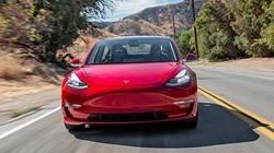 一分钟科技:Model 3第一季度交付量不佳