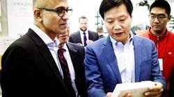 科技早报:目标全宇宙?小米与微软达成合作