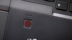 ThinkPad L系列官方宣传