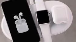 科技全视角:又一个创新大奖 苹果创新到底有多强?