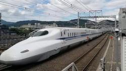 E想派:高铁WIFI烧钱多,未来路可期
