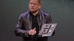 NVIDIA最强黑科技!让渣配本也能畅快吃鸡