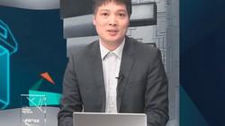 专访华为王银锋:华为PC业务高速发展依托于创新