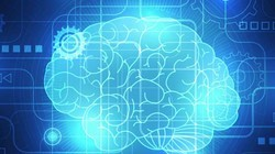 E想派:还对AI迷茫?公有云自带AI了解一下