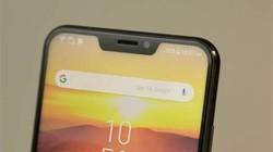 MWC 2018华硕ZenFone5发布会