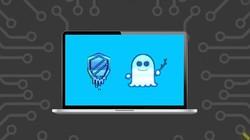 科技早报:几乎全部中招 Intel公布高危漏洞