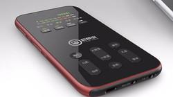 屁颠虫S300手机直播声卡宣传视频
