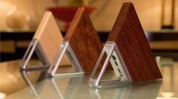 三角形主机创始人高胜利在CES接受ZOL专访
