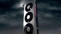 科技早报:AMD发布第一颗消费级7nm GPU