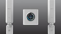 AMPLIFI 无线路由器视频评测