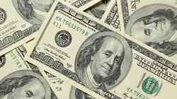 胡茬游戏:年货COD15 每天进账2亿美元!