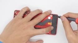 科技全视角:工匠情怀再续,坚果Pro 2组装