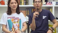 飞利浦净化器七夕特别采访:安心陪伴是最好的礼物
