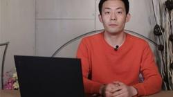 不吹不黑:超强旗舰——ThinkPad X1隐士