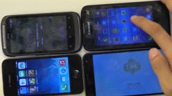 i手机:为了游戏 手机也是拼了(345期)