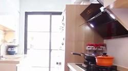 方太CXW-200-JQ01TS视频介绍