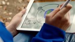 3分钟看懂新款9.7英寸iPad