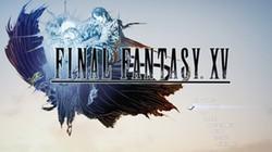 《最终幻想》PS4 pro流畅度实测