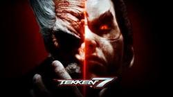 《铁拳7》PS4 pro流畅度实测