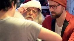 微星派来了圣诞老人送惊喜2