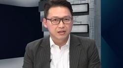 风云对话:专访微星中国区总经理 汪玉柏
