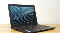 联想ThinkPad L380笔记本评测
