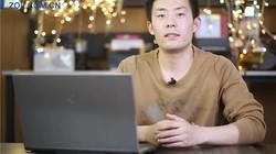 轻薄强性能!NVIDIA Max-Q游戏本推荐