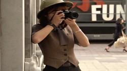 48 NPS摄影师Z7访谈录-安菲菲