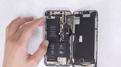 科技全视角:iPhone X深度拆解报告
