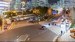佳能单反课堂04:城市名片地标