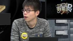 拆机pa:八代酷睿 全新VAIO 13拆机首发