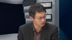 风云对话:专访群联电子 CEO 潘健成