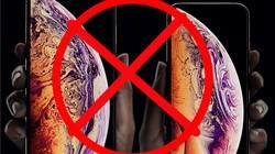 科技早报:继续掐!高通诉求禁售iPhone XS