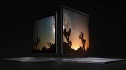 一分钟科技:15英寸Surface Book 2登陆中国