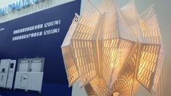 TCT亚洲3D打印展:清洁生产 激光烧结尼龙粉体方案超给力