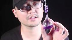 最酷玩机Show 荣耀Note10感温瓶大作战