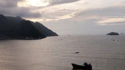 少女の厦屿时光 一起来看霞浦最美风景