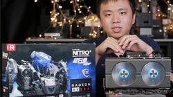 装机不求人:蓝宝石RX 580超白金版怎么样?