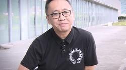 探界者:专访索泰产品总监 黄嘉宝