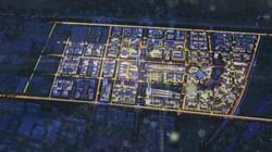 洛阳大数据产业园